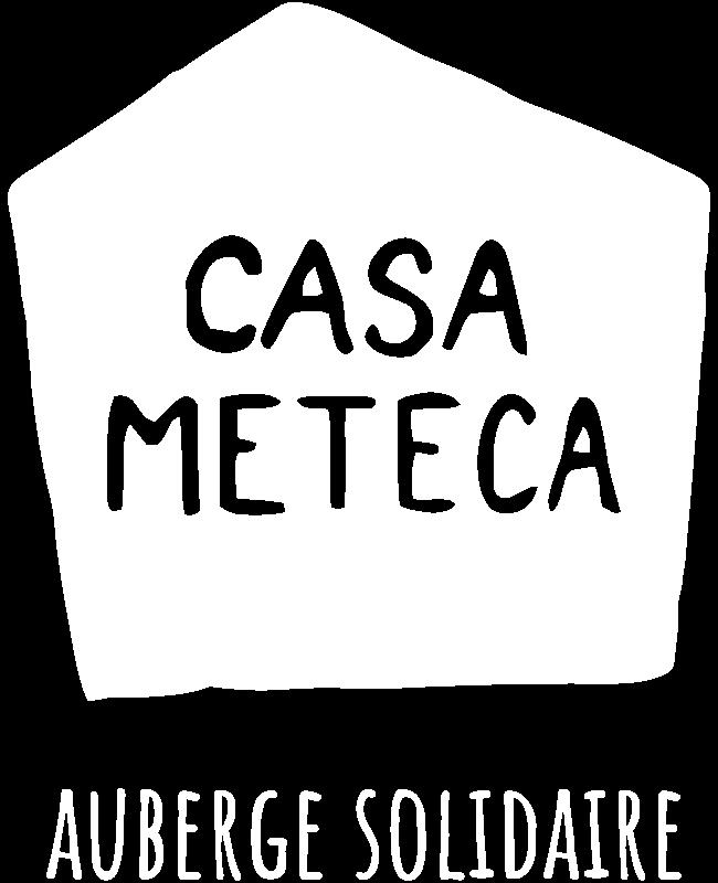 Casa Meteca